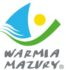 warmia_mazury LOGO KOLO RGB_1.1.7